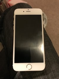 iPhone 6 64gb unlocked good shape $230 Edmonton, T6W 2L6
