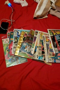 assorted Pokemon trading card collection Toledo