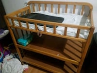 Changing table brand new  Constantine, 49042