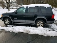 Ford - Explorer - 2004 Elkridge
