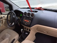 Ford - Tourneo Connect - 2009 Of, 61830