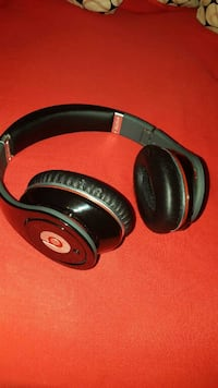 Beats Studio Noise Cancelling Headphones Hudson, 34667