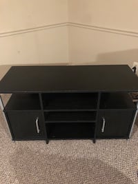 tv  entertainment cabinet Clarksburg