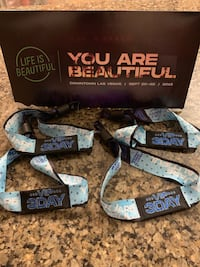 Life Is Beautiful Tickets VIP 2019 ( 3 Day VIP!) (3 LEFT) Henderson, 89074