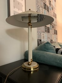 Dimmable Lamp Alexandria, 22310