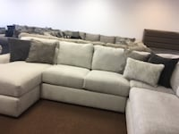 (New) Lane Sectional  Rock Hill, 29730
