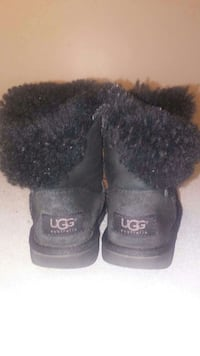 UGG for child  New York, 10452