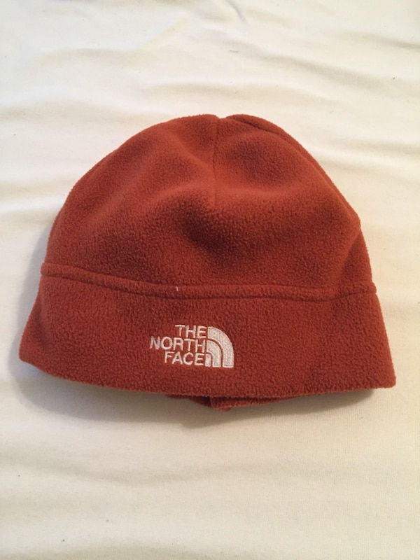 b697875319d Used North Face Stocking cap for sale in Overland Park - letgo