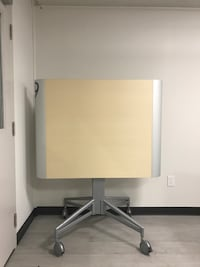 Boardroom television stand Toronto, M1P 2P2