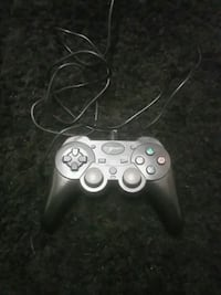 Ps3 controller Commerce City, 80022