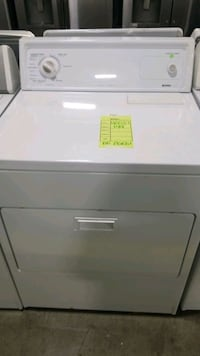 Kenmore electric dryer 29inches.  Hempstead, 11550
