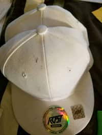 9c6e060fbf408 Used Brand New. New Era Milwaukee Bucks Fitted Hat for sale in Union ...