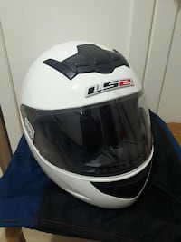 LS2 Full Face Kask İstanbul, 34240