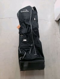 Intech golf bag