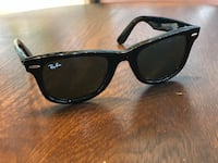 Ray ban original wayfarer  Thornton, 80233