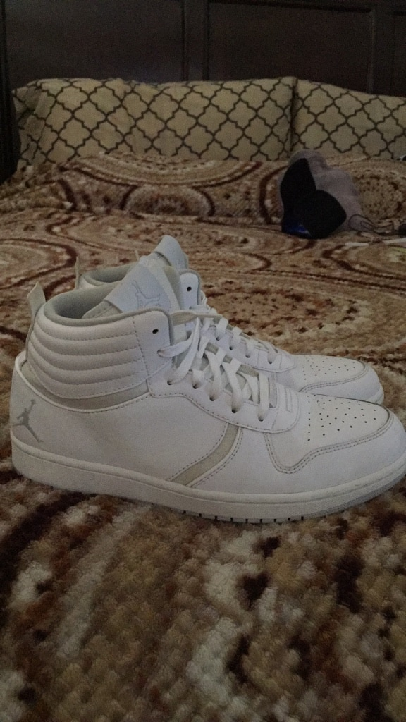 Adidas High Tops for Girls | Girls shoes, Girls sneakers