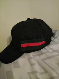Authentic Gucci hat Bossier City, 71111