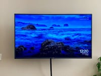 LG 55inch  Foster City, 94404