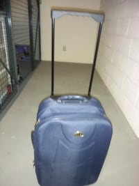 Carry-on good condition 21 x 14 Mississauga, L5B