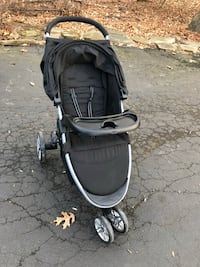 Britax Fairfax Station, 22039