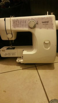 Brother sewing machine Phoenix, 85031