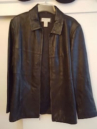 Leather Jacket Riverside, 92507
