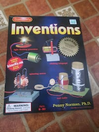 inventions game