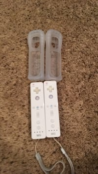 Wii Remote Glen Rock, 07452