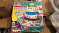 baby's assorted color activity gym Stillwater, 55082