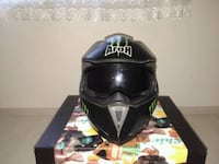 Kask null, 737 30