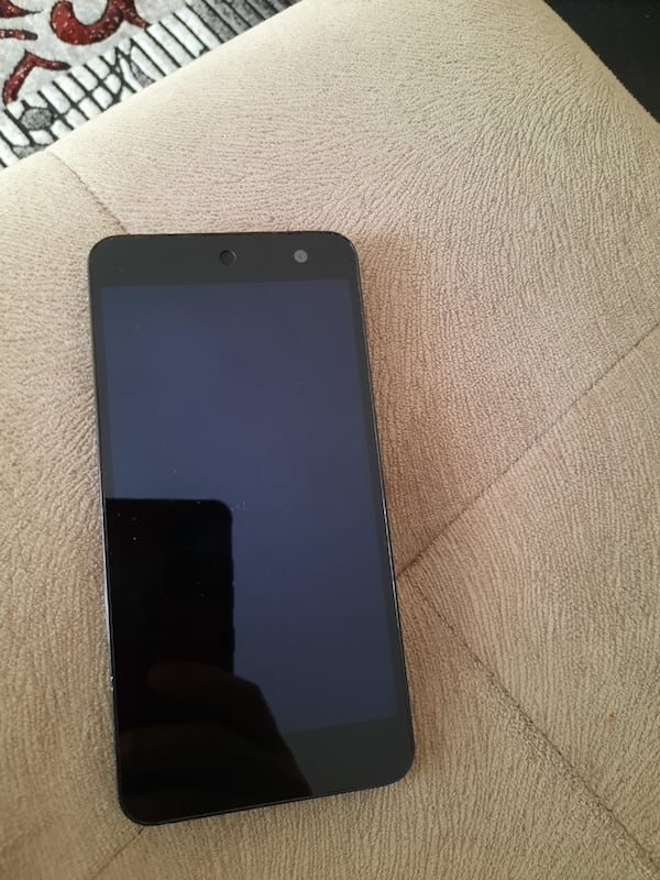 Generall mobile android one 062794b8-b8b7-4b13-8576-13d13c03dd28
