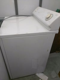 Maytag Electric Dryer for sale or trade Elkview, 25071
