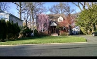 HOUSE For Sale 4+BR 2BA Teaneck