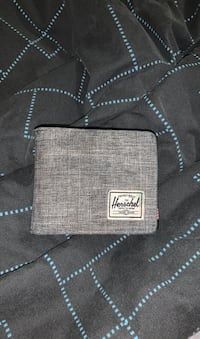 Herschel wallet Fort Belvoir, 22060