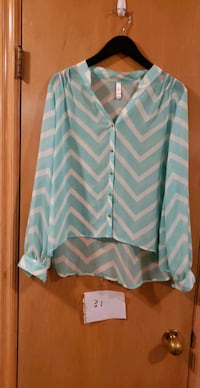 What Blouse #81 Midwest City, 73130