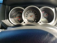 gray and black car instrument cluster panel Auckland, 1010