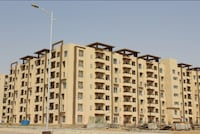 Bahria Apartment For Sale And Rent ISLAMABAD