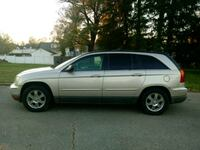 Chrysler - Pacifica - 2005 Woodlawn, 21207