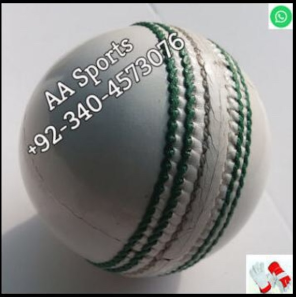 Hard ball & Cricket equipment,  timber, skillm madetoorder, youth,NO1