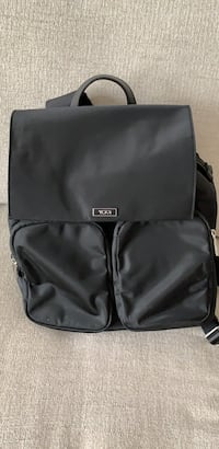 Small Tumi backpack Rockville, 20850