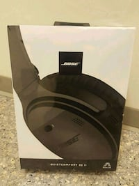 Bose headset Quietcomfort 35 II Bergen