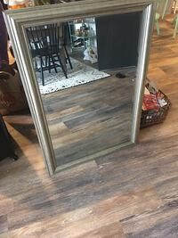 Bed bath and beyond Mirror
