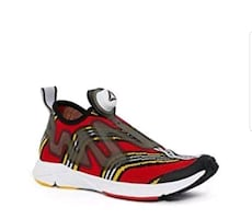 Sport shoes Opening Ceremony Rebook Limited edition 9/5
