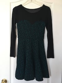 Dynamite Dress - XS Mississauga, L5M 7K3