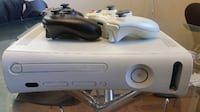 xbox 360 modded 55$ price negotiable M3H 3N5
