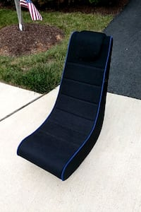 GAME CHAIR Reston