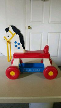 Fisher Price Hagerstown, 21740