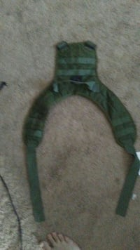 Tactical tailor x harness Spring Lake, 28390