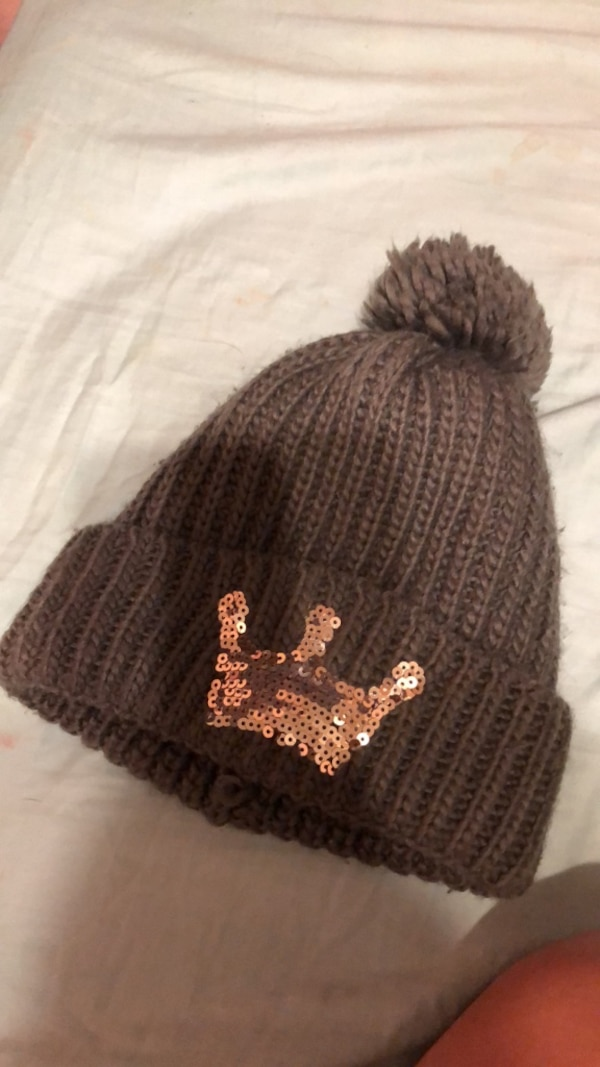 Princess Couture Disney Crown Beanie. HomeFashion and Accessories Murphy dcff78a9cb2