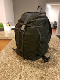 Authentic Burberry Backpack  Torrance, 90501